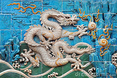 chinese-dragon-symbol-of-power-white-colored--thumb16793798