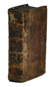 old_antique_book_by_arguing_with_myself-d5rkxgb