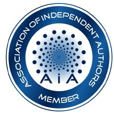 Association of Independent Authors