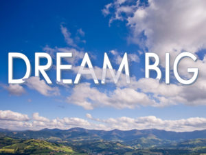 dream-big-ppt-title